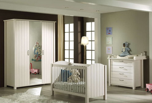 distance and perception interactive dhtml art demos. Black Bedroom Furniture Sets. Home Design Ideas
